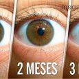 Prirodni recept koji čisti oči, smanjuje kataraktu i vraća vid u 3 mjeseca – Možete čak izbjeći operaciju